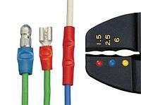 Электротехнические продукты