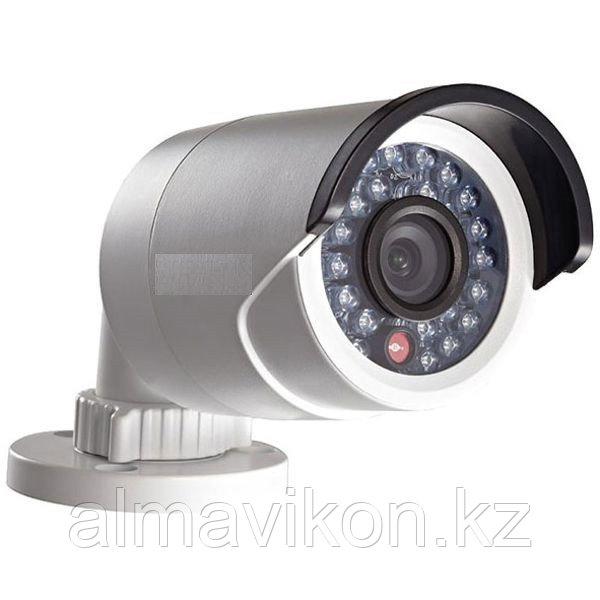 Камера уличная IP 4mp AP-DF018-40P-B