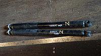Амортизаторы задние Toyota Ipsum SXM15