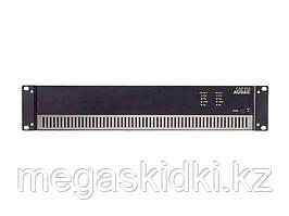 Усилитель мощности (100V) Audac CAP224