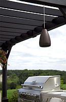 Уличная акустическая система Polk Audio ATRIUM 30 SAT, фото 1