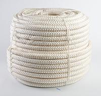 Нейлоновая веревка в Атырау, прочный 18ММ