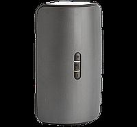 Беспроводная акустическая система с аккумулятором Polk Audio OMNI S2R ЧЕРНЫЙ, фото 1