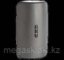 Беспроводная акустическая система с аккумулятором Polk Audio OMNI S2R ЧЕРНЫЙ