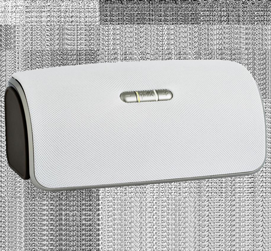 Беспроводная акустическая система Polk Audio OMNI S2 СЕРЕБРО