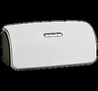 Беспроводная акустическая система Polk Audio OMNI S2 СЕРЕБРО, фото 1