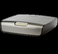 Беспроводной ЦАП-преобразователь Polk Audio OMNI P1 INTL , фото 1