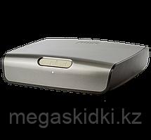 Беспроводной ЦАП-преобразователь Polk Audio OMNI P1 INTL