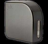 Беспроводной стереоусилитель Polk Audio OMNI A1 INTL СЕРЕБРО, фото 1
