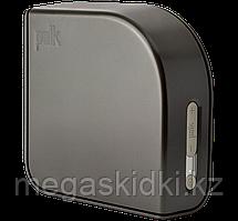Беспроводной стереоусилитель Polk Audio OMNI A1 INTL СЕРЕБРО