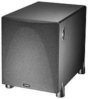 Активный сабвуфер Definitive Technology ProSub 800 black, фото 1