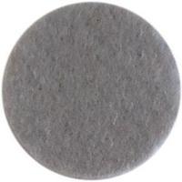 Фетр листовой, 1 мм