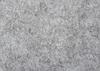 Фетр 30х30см*1мм (100% полиэстер) 4шт (23053 сукно)