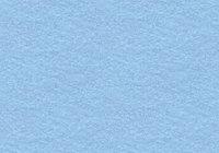 Фетр 30х30см*1мм (100% полиэстер) 4шт (24057 голубой)