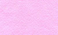 Фетр 30х30см*1мм (100% полиэстер) 4шт (23633 розовый)