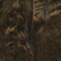 Шерсть для валяния вискоза 100%, 50 гр. (0258 светло-серый)
