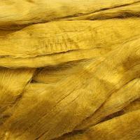 Шерсть для валяния вискоза 100%, 50 гр. (3862 листопад)