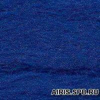 Шерсть для валяния полутонкая 100%, 100 гр. (0331 морская волна)