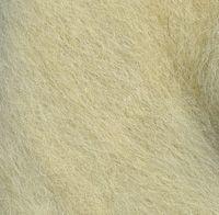 Шерсть для валяния полутонкая 100%, 100 гр. (0770 суровый)