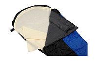 Cменный вкладыш для спальных мешков MUMIEN (210x80х50см) R 81062