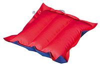 Надувная подушка WEHNCKE (37x37см) R 82077