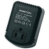 Конвертер-трансформатор Robiton 3P045 220/110  45w, фото 2