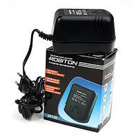 Конвертер-трансформатор Robiton 3P100 220/110  100w