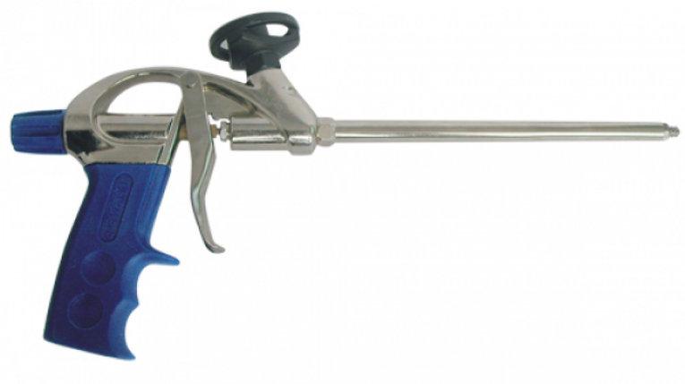 TYTAN пистолет монтажный для пены проф., фото 2