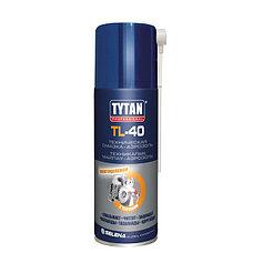 TYTAN Техническая смазка TL-40