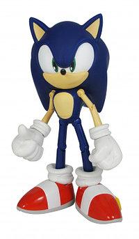 Коллекционная фигурка Sonic