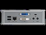 HP C3G80AA Тонкий клиент t310 Tera 2 Ethernet Zero, фото 2