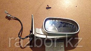 Зеркало правое Honda Saber / Inspire UA2
