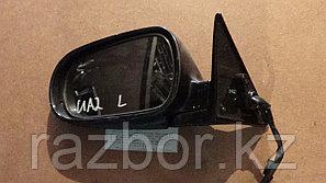 Зеркало левое Honda Saber / Inspire UA2