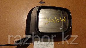 Зеркало правое Mazda Bongo Friendie
