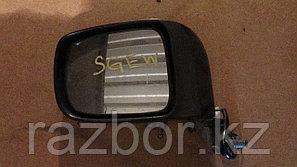 Зеркало левое Mazda Bongo Friendie