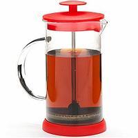Заварочный чайник PF8-RD