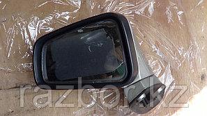 Зеркало левое Mitsubishi Diamante