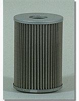 Фильтр гидравлики Fleetguard HF28872