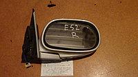 Зеркало правое Mitsubishi Galant (E52)