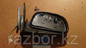 Зеркало правое Mitsubishi Galant (EA1A)