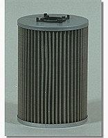 Фильтр гидравлики Fleetguard HF28873