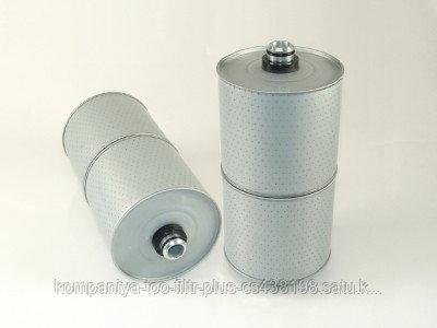 Фильтр гидравлики Fleetguard HF28879