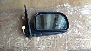 Зеркало правое Mitsubishi RVR