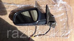Зеркало левое Nissan Cefiro