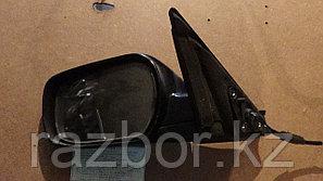 Зеркало левое Nissan Stagea
