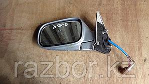 Зеркало левое Subaru Legacy / Legacy Lancaster BG5