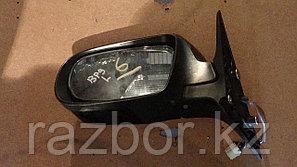 Зеркало левое Subaru Legacy Outback
