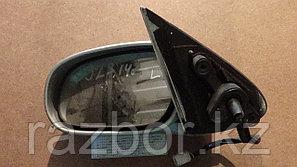 Зеркало левое Toyota Aristo