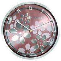 Часы настенные SC-33B