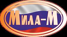 ООО Мила-М